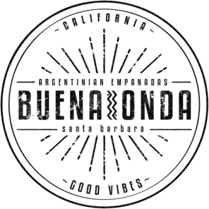 BUena Onda Restaurant in Santa Barbara